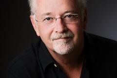 Danny Everitt, Texas singer/songwriter