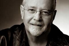 Danny Everitt, Texas Singer-Songwriter